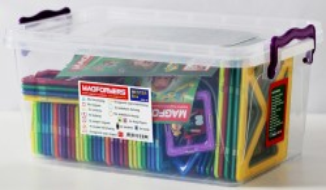 Magformers - Master Box