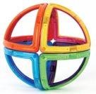 Magformers - Koule