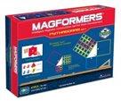 Magformers - Pythagoras - 47