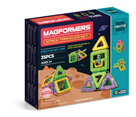 Magformers Space Traveler 35