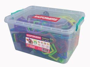 Magformers - DidaMagna box 240 ks