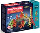 Magformers Landmark 100