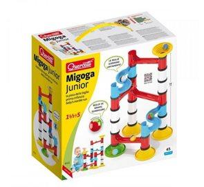 Quercetti Migoga Junior