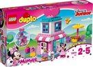 LEGO DUPLO Disney 10844 Butik Minnie Mouse