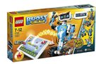 Lego BOOST 17101 Creative Toolbox, věk 7-12 let