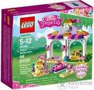 LEGO Disney Princezny 41140 Daisyin salon krásy, 5 - 12 let