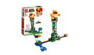 LEGO Super Mario 71388 Boss Sumo Bro a padající věž – rozšiřující set