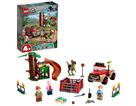 LEGO Jurassic World 76939 Útěk dinosoura Stygimolocha