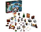 LEGO Harry Potter 76390 Adventní kalendář