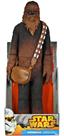 Akční figurka Star Wars - Chewbacca 51 cm