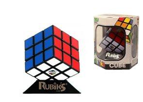 Rubikova kostka 3×3 hlavolam plast, 5x5x5cm