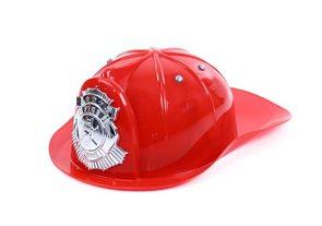Helma hasičská, dětská
