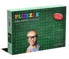 Matematické puzzle, 300 dílků