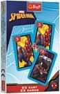 Černý Petr Marvel Spiderman