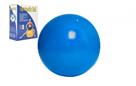Gymnastický míč 65 cm - rehabilitační, relaxační