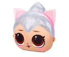 L.O.L. Surprise! Polštářek - Kitty Queen
