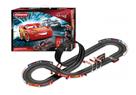 Autodráha Carrera GO!!! 62476 Auta/ Cars-Speed Challenge 4,9 m