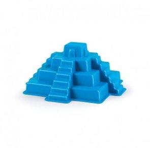 Hračky na písek - bábovka Májská pyramida