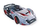 Clementoni Mechanická laboratoř - Závodní auto Supercar
