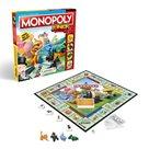 Monopoly Junior CZ