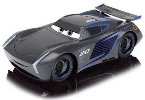 RC Cars 3 Turbo Racer Jackson Hrom 1:24, 17 cm