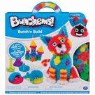 Bunchems - sada pro duté výtvory