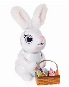 ZOOMER Hladový králíček