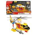 AS Záchranářský vrtulník 41cm