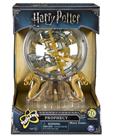 SMG Perplexus Harry Potter