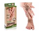 TyToo Henna Hand&Foot