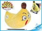 Wha Whaa Whacky Banán 33cm plyšový na baterie se zvukem