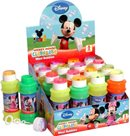 Mickey Mouse ClubHouse bublifuk 120ml,14cm