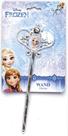 Stříbrná hůlka Ledové království