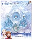 Šperky Ledové království