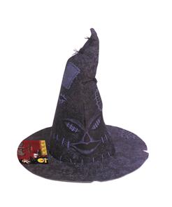 Harry Potter - moudrý klobouk