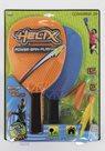 Helix FUN - herní sada pro 2 hráče