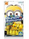 Zuru - vodní balónky Mimoni (vodní bomby)
