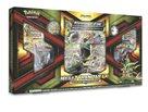 Pokémon: Mega Tyranitar-EX Premium Collection