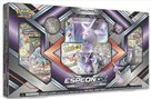 Pokémon: Espeon-GX or Umbreon-GX Premium Collection