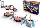 Kuličková dráha - BoomTrix: Multiball