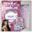 Blinger: Diamantová kolekce - bílá