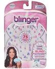 Blinger: Náhradní náplň (75 ks) - mix tvarů