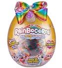 Rainbocorns: Zlaté vejce