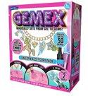 GEMEX Tématická sada se svítilnou - Jednorožec