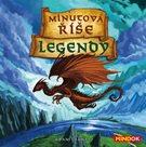 Minutová říše - Legendy