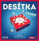 Desítka - Česko