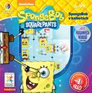 Hra SMART - SpongeBob