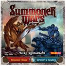 Summoner Wars: Války Vyvolavačů