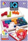 IQ XOXO - SMART hra