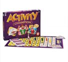 Aktivity Champion